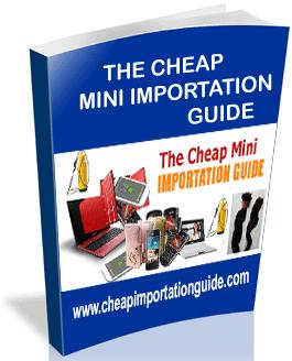 golden ebook store1 young infopreneurs blog rh younginfopreneurs wordpress com cheap mini importation guide pdf mini importation guide in nigeria